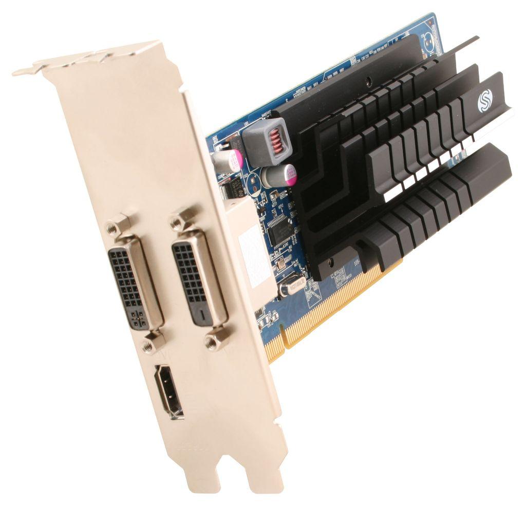 11233-00_R5_230_FleX_1GDDR3_HDMI_2DVI_PCIE_C03_635307580603790573