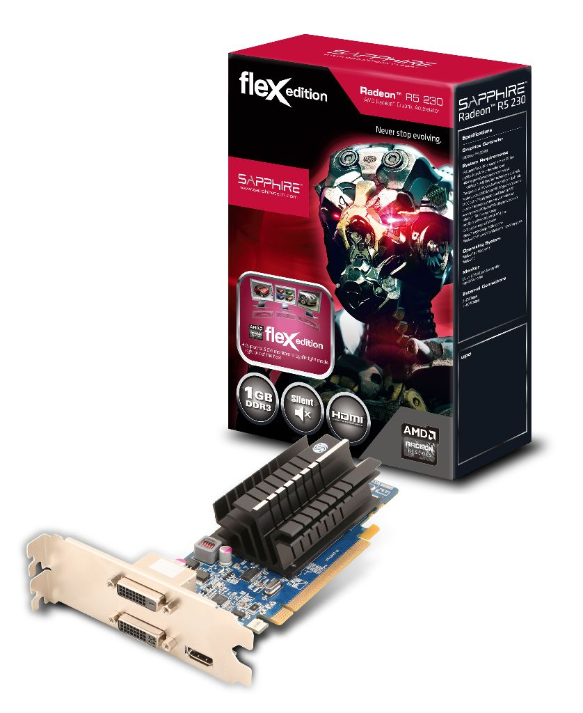 11233-00_R5_230_FleX_1GDDR3_HDMI_2DVI_PCIE_LBC_635307580727968165