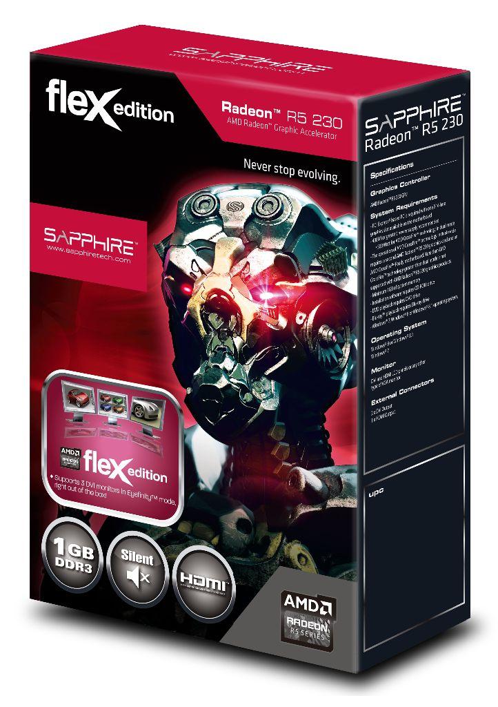11233-00_R5_230_FleX_1GDDR3_HDMI_2DVI_PCIE_LB_635307580696611763