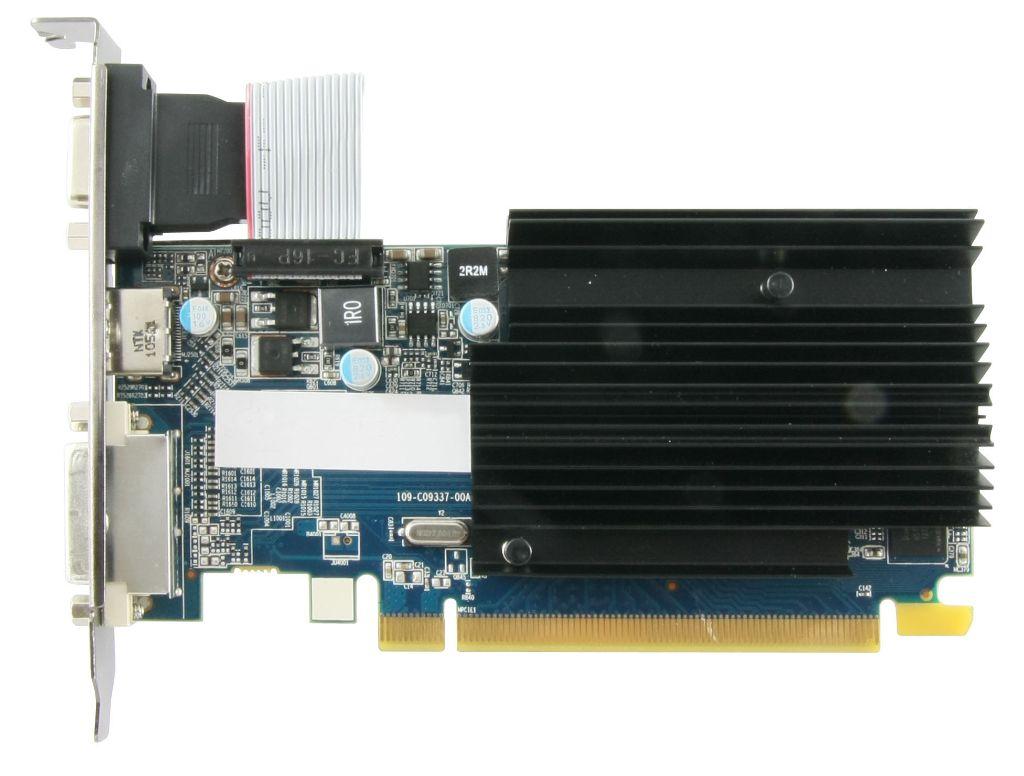 11233-01_R5_230_1GBDDR3_HDMI_DVI_VGA_PCI-E_C01_635307581912491351