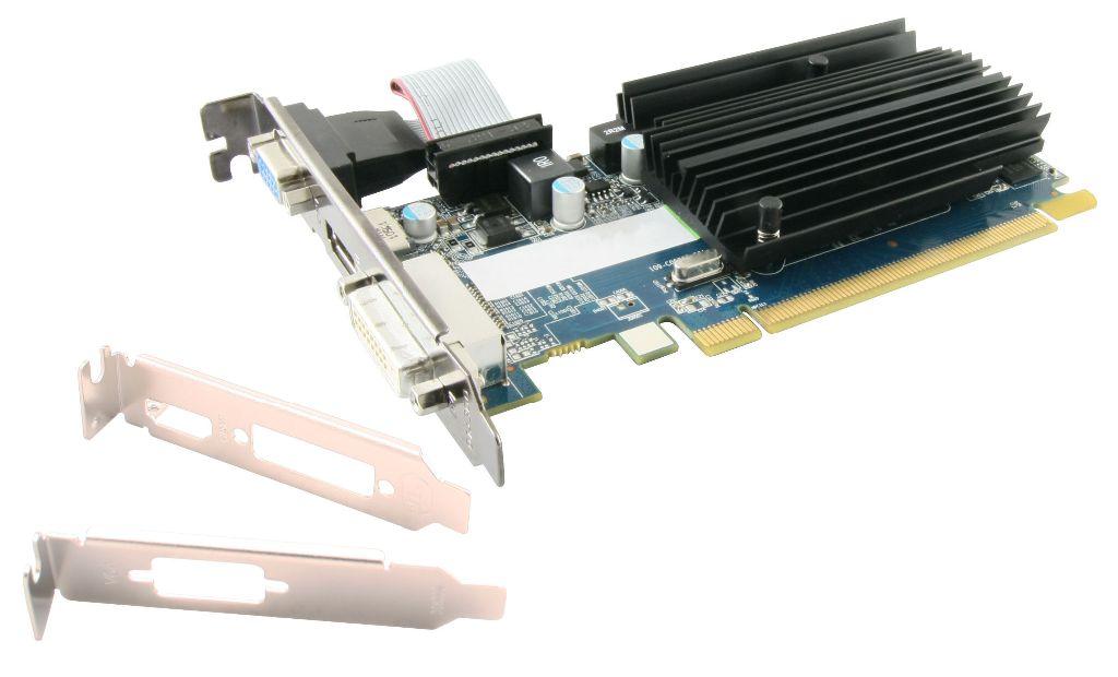 11233-01_R5_230_1GBDDR3_HDMI_DVI_VGA_PCI-E_C02_635307581935267643