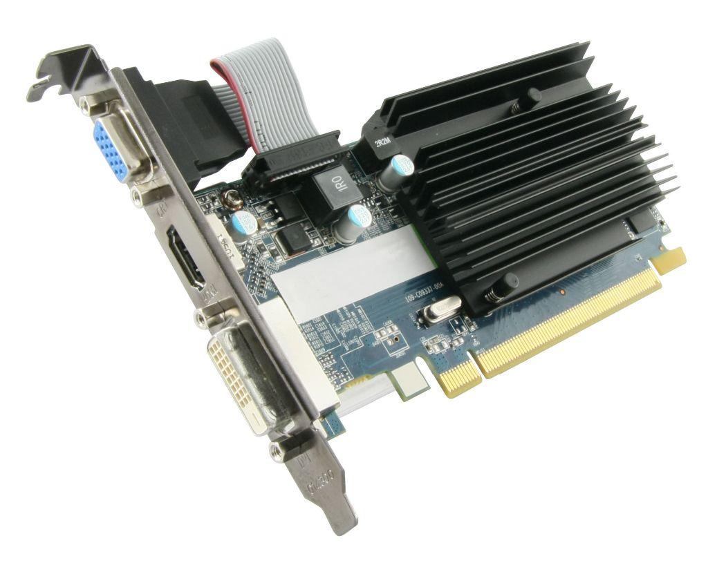11233-01_R5_230_1GBDDR3_HDMI_DVI_VGA_PCI-E_C03_635307581961943985