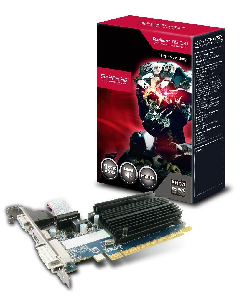 11233-01_R5_230_1GBDDR3_HDMI_DVI_VGA_PCI-E_LBC_635307582088929613