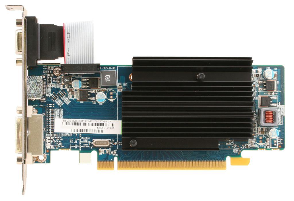 11233-02_R5_230_2GBDDR3_HDMI_DVI_VGA_PCI-E_C01_635309314089696909