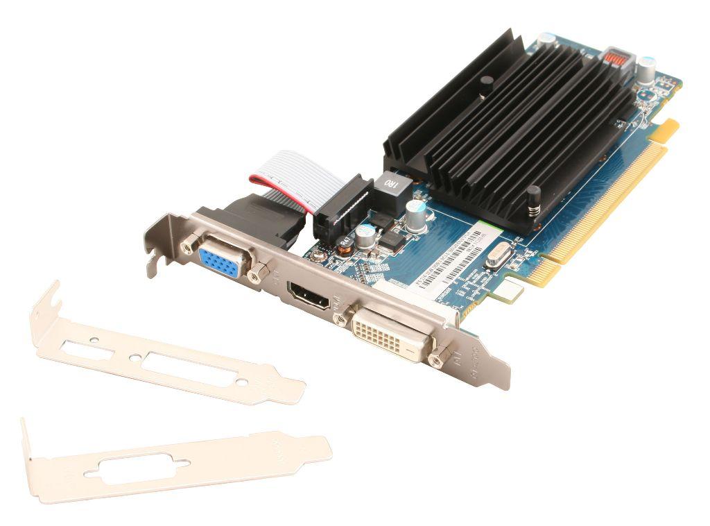 11233-02_R5_230_2GBDDR3_HDMI_DVI_VGA_PCI-E_C02_635309314116373251