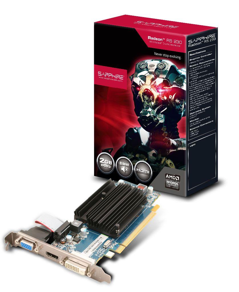 11233-02_R5_230_2GBDDR3_HDMI_DVI_VGA_PCI-E_LBC_635309314265823167