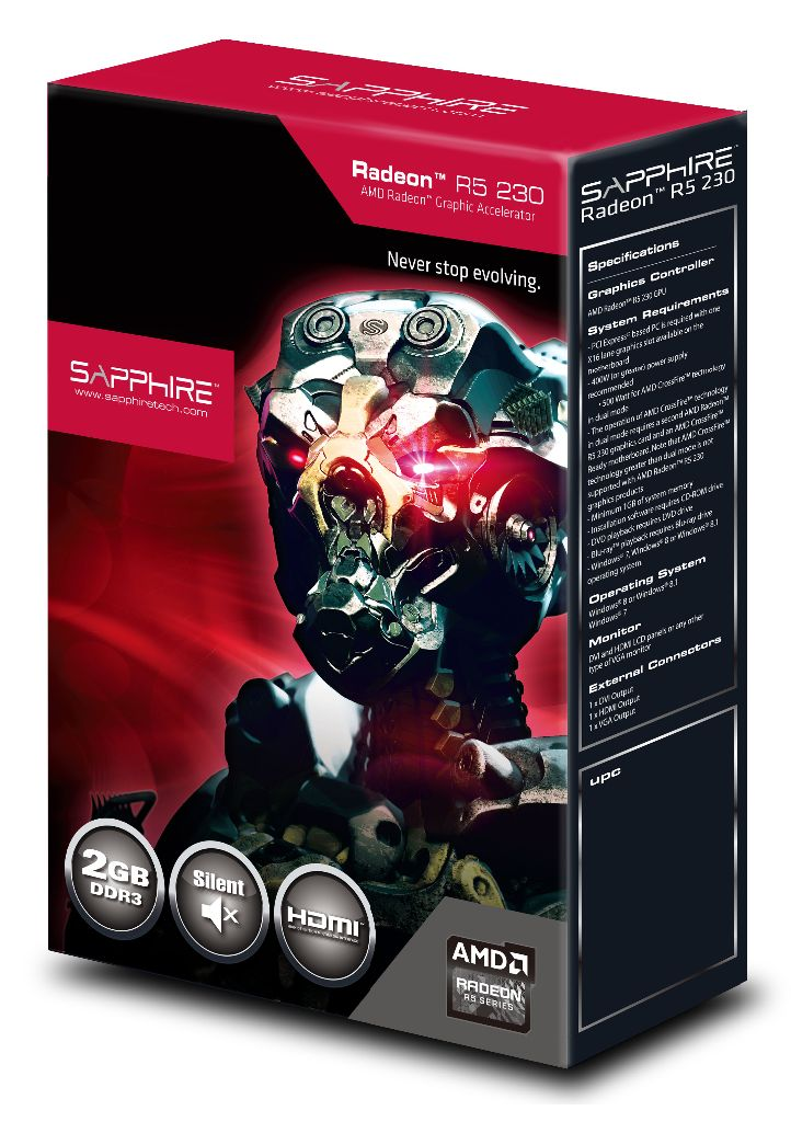 11233-02_R5_230_2GBDDR3_HDMI_DVI_VGA_PCI-E_LB_635309314234778769