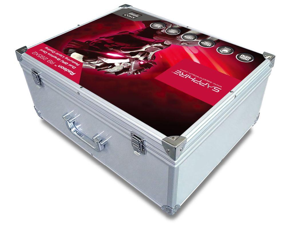 21234-00-43G_R9_295X2_WaterCooler_8GBGDDR5_4miniDP_DVI_PCIE_B01_635331559839269737