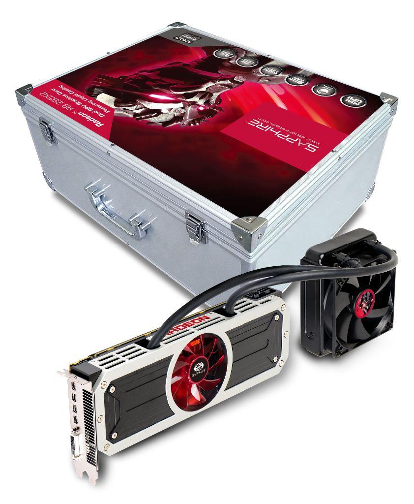21234-00-43G_R9_295X2_WaterCooler_8GBGDDR5_4miniDP_DVI_PCIE_BC01_635331559846289827