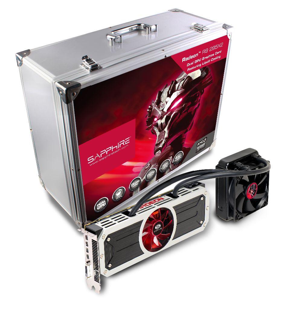 21234-00-43G_R9_295X2_WaterCooler_8GBGDDR5_4miniDP_DVI_PCIE_BC02_635331559855493945