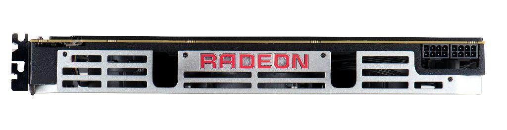 21234-00_R9_295X2_WaterCooler_8GBGDDR5_4miniDP_DVI_PCIE_C04_635325658551959693