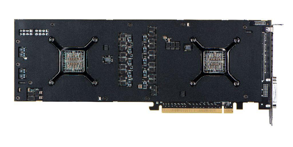 21234-00_R9_295X2_WaterCooler_8GBGDDR5_4miniDP_DVI_PCIE_C05_635325658590960193