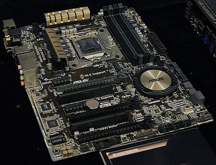 Asus-Z97-A-motherboard