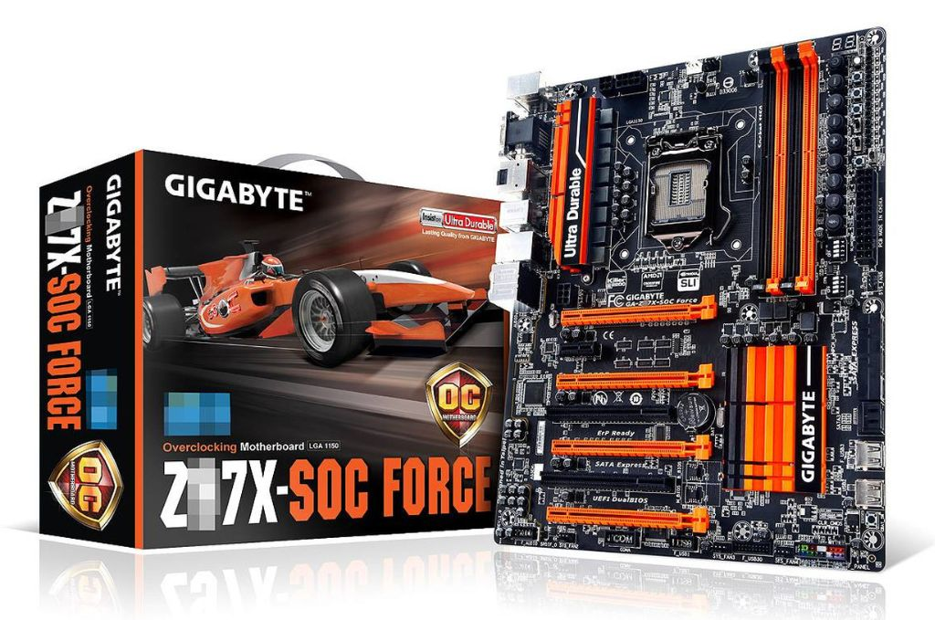 GIGABYTE_Z97X-SOC_Force_01