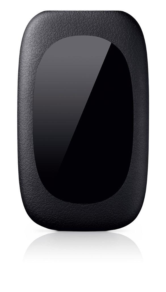 M5250_5
