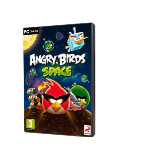 angry_birds_space_2x2