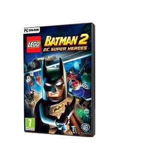 batman2_2x2