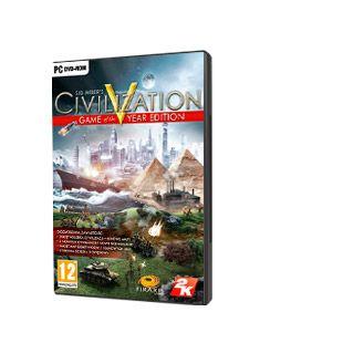 civilization_2x2