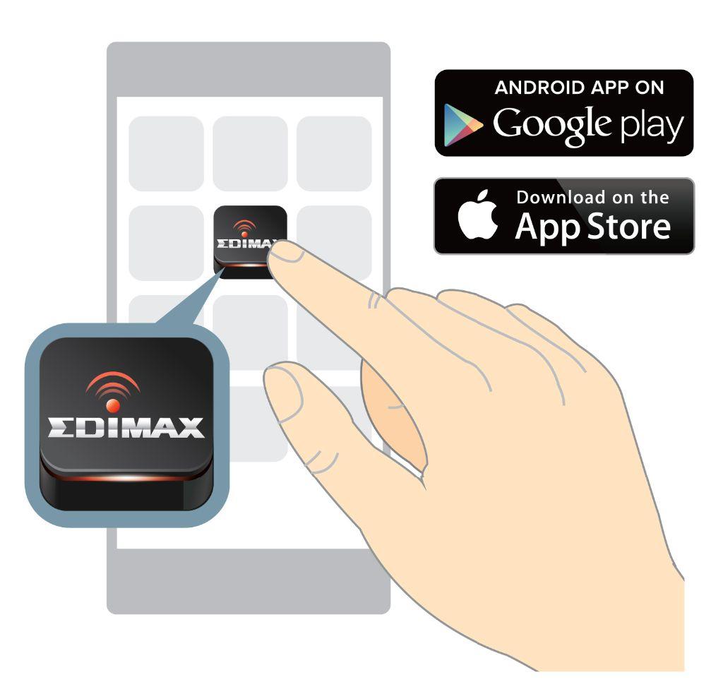 EW-7438RPn_Air_Smart_App_Control