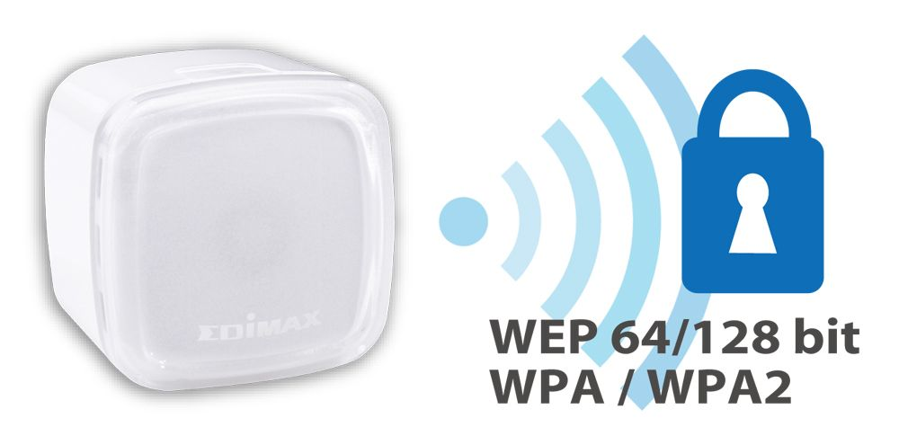 EW-7438RPn_Air_Wi-Fi_Security_WEP_WPA_WPA2