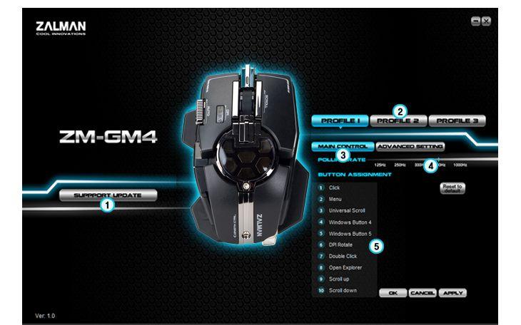 GM4_19