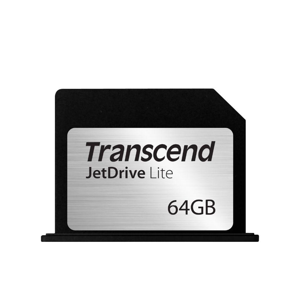 JDL360-64G