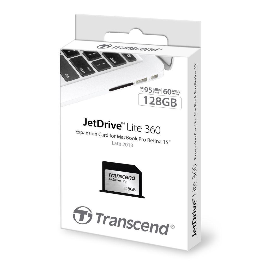 JDL360-PKG-128G