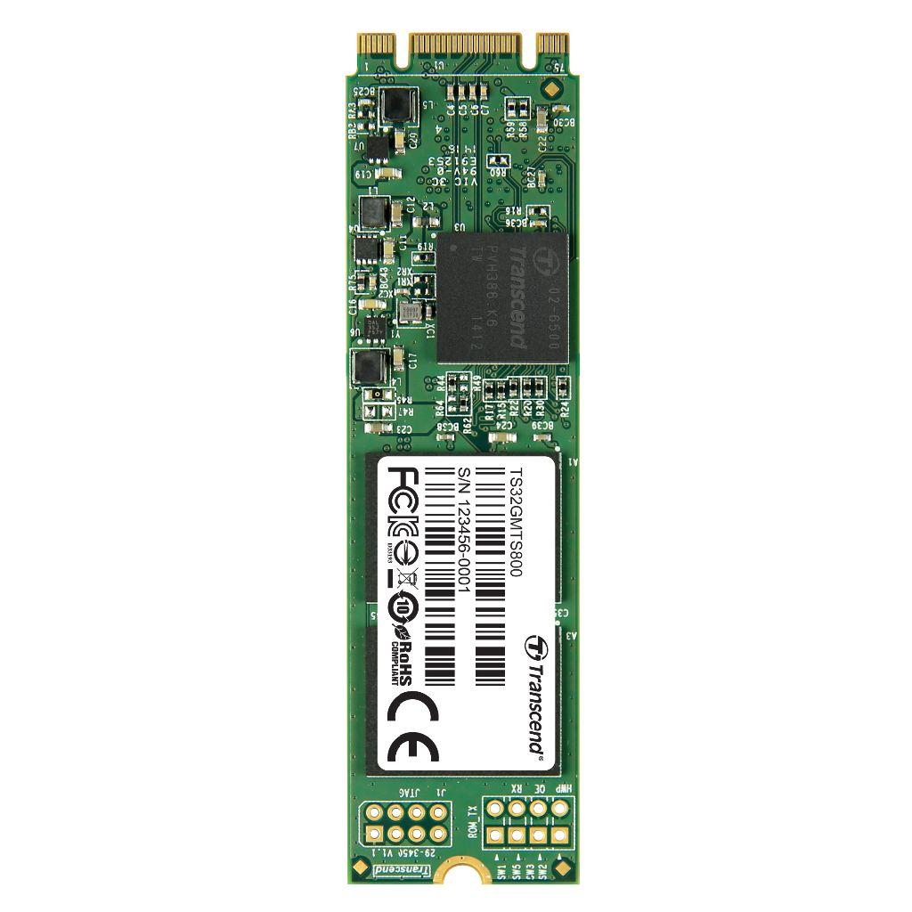 TS32GMTS800