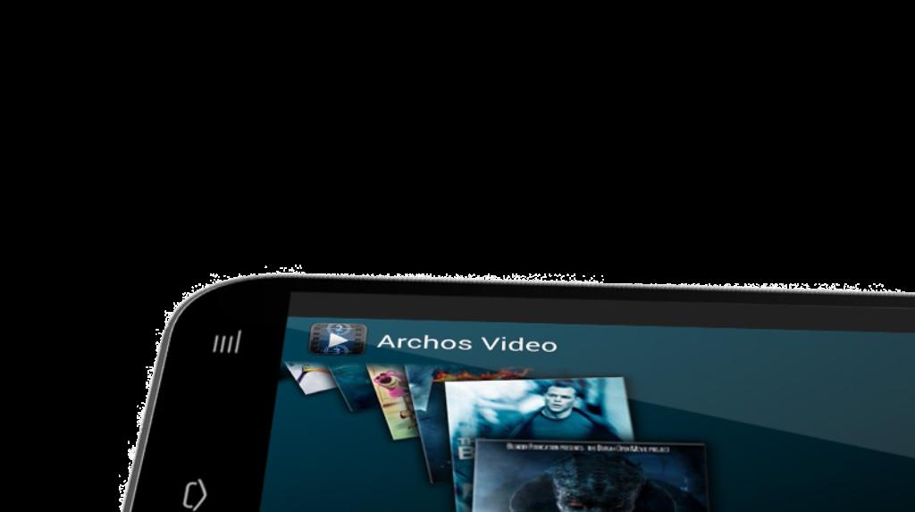 archos_64xenon_Land_hidef_4