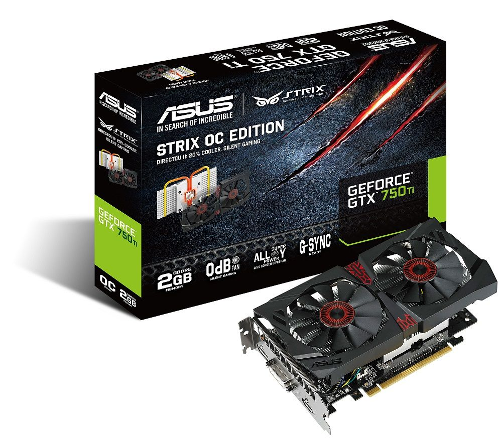 ASUS_Strix_GTX_750Ti_OC_Gaming_Graphics_Card