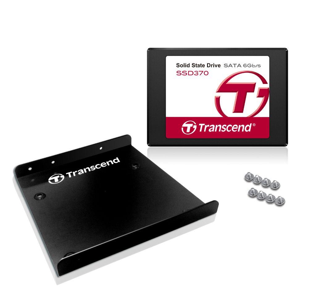 SSD370_w bracket copy
