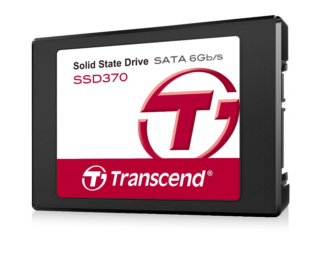 SSD370new-Front4