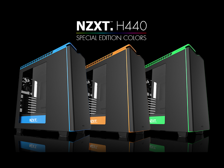 H440png