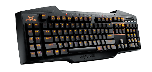 STRIX TACTIC PRO MECHANICAL GAMING KEYBOARD_LIGHTING-02