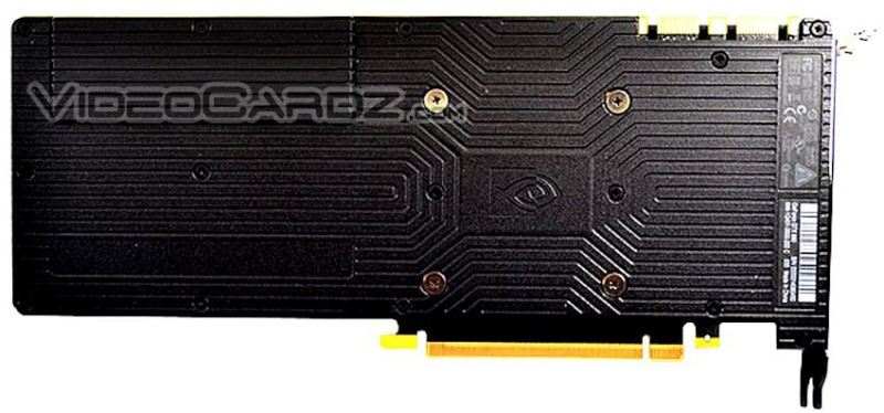 NVIDIA-GeForce-GTX-980-Back-Picture-e1410764000581