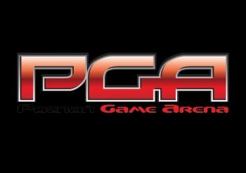 logo_PGA