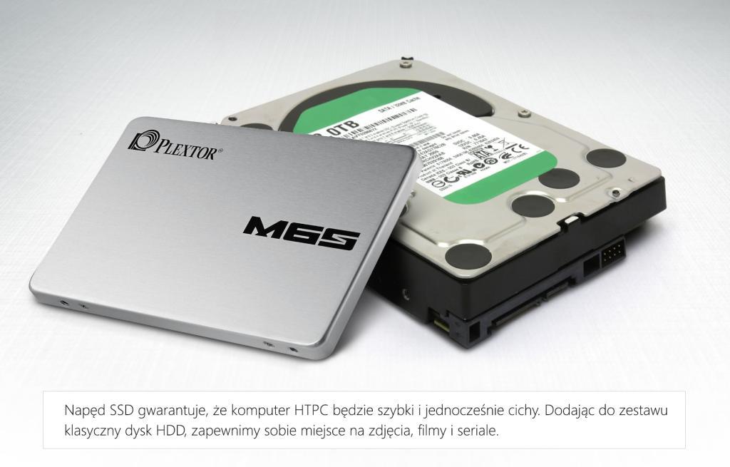 002_jak_zbudowac_HTPC_dyski_SSD_HDD