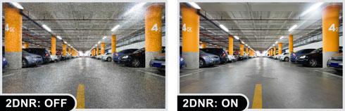 2DNR-Mode_s