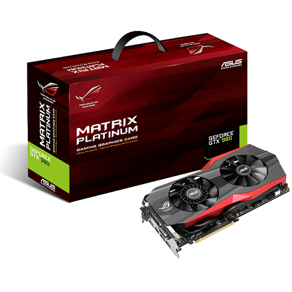 ASUS_ROG_Matrix_GTX980_gaming_graphics_card