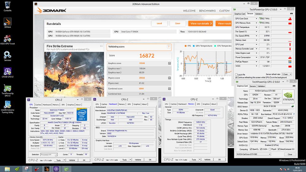 3Dmark_FSE_2XGPU_Strat&Wiz_16872_screenshot