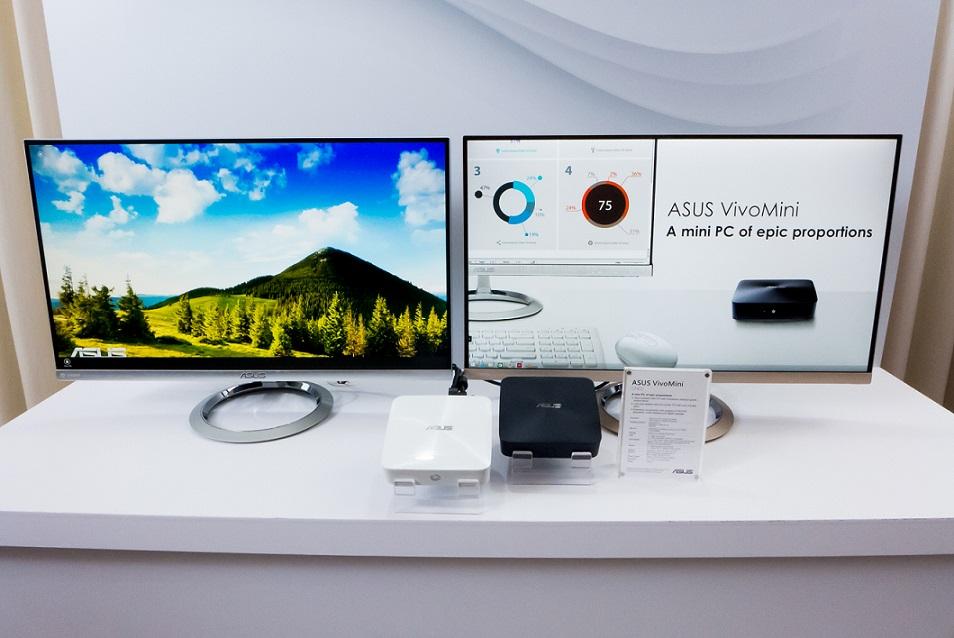ASUS_VivoMini_UN62_ultra-compact_PCs_with_MX27AQ_WQHD_monitors