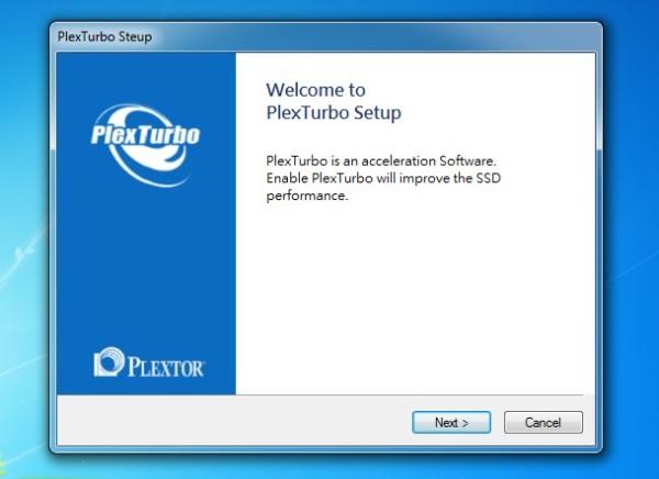 PlexTurbo_M6S_001