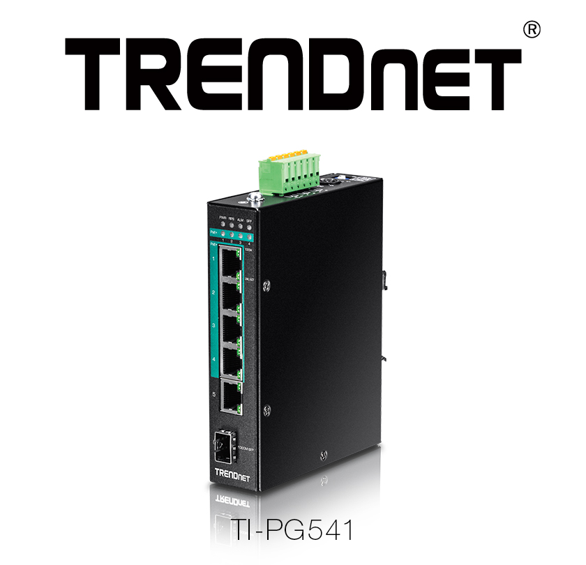 TI-PG541_press