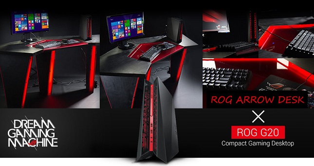 ASUS_ROG_Dream_Gaming_Machine_G20_Arrow-desk