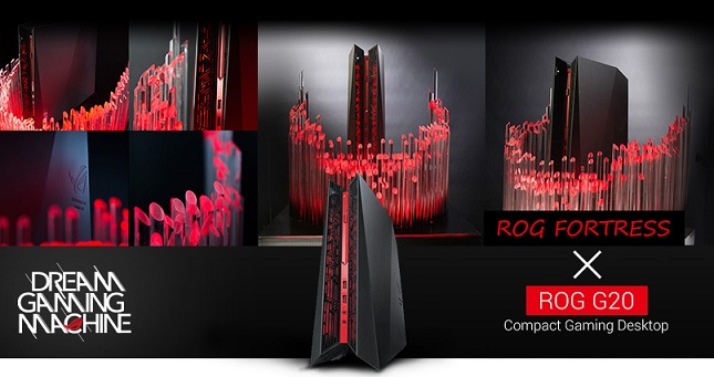 ASUS_ROG_Dream_Gaming_Machine_G20_Fortress