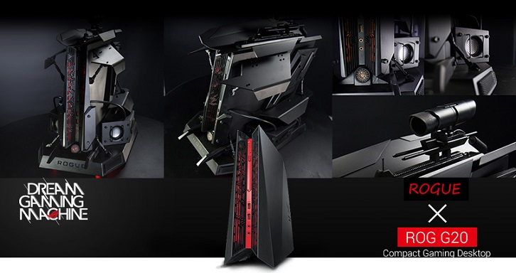 ASUS_ROG_Dream_Gaming_Machine_G20_Rogue
