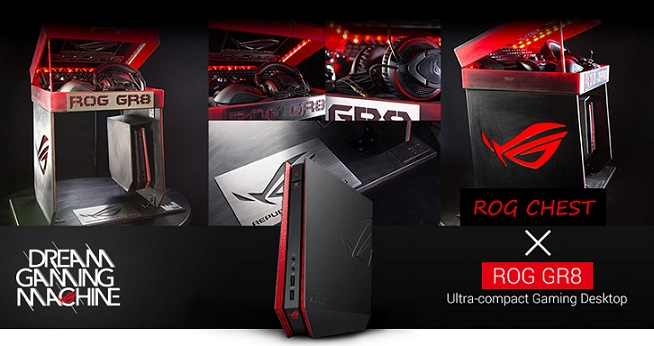 ASUS_ROG_Dream_Gaming_Machine_GR8_Chest