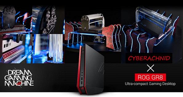 ASUS_ROG_Dream_Gaming_Machine_GR8_Cyberachnid