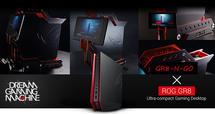 ASUS_ROG_Dream_Gaming_Machine_GR8_Gr8nggo