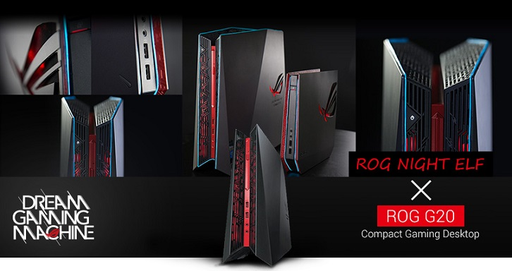 ASUS_ROG_Dream_Gaming_Machine_GR8_Night-elf